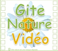 logogite-nature-video